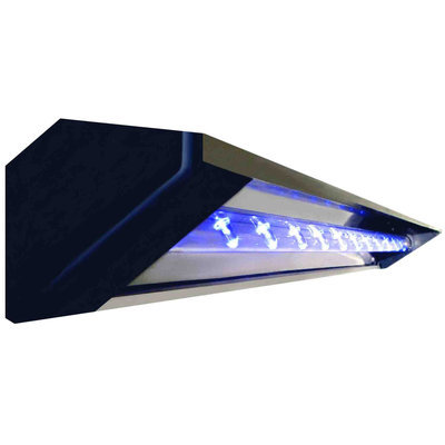R2 Solutions R20456 R2 24in. Signature Series Moonlight