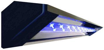 R2 Solutions Signature Series Aquarium Moonlight