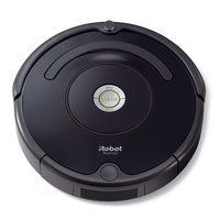 iRobot® Roomba® 614 Vacuuming Robot
