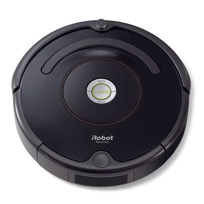iRobot® Roomba® 614 Vacuuming Robot