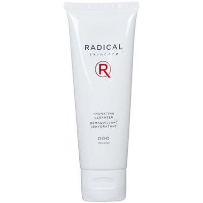 Radical Skincare Hydrating Cleanser