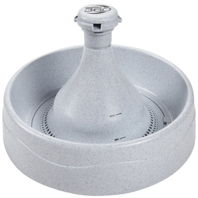 Drinkwell D360-RE Drinkwell 360 Pet Fountain