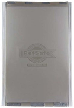 PetSafe Classic Pet Door Replacement Flap, Size: Medium