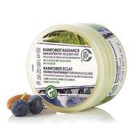 THE BODY SHOP® Rainforest Radiance Hair Butter