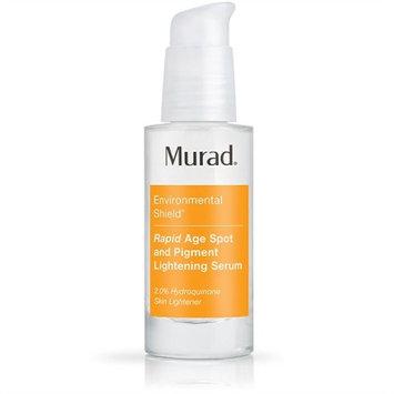Murad Age Spot And Pigment Lightening Gel
