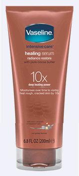Vaseline® Intensive Care™ Radiance Restore Healing Serum