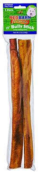 Redbarn Bully Sticks - 12