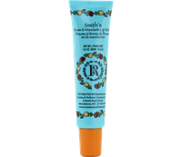 Rosebud Perfume Co. Smith's Rose and Mandarin Tube
