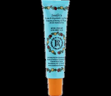 Rosebud Perfume Co. Smith's Rose and Mandarin Tube