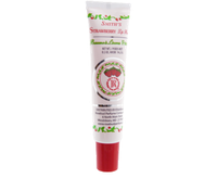 Rosebud Perfume Co. Smith's Strawberry Lip Balm Tube