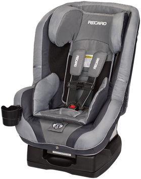 Recaro 2013 Performance RIDE Convertible Car Seat - Haze
