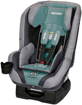Recaro 2013 Performance RIDE Convertible Car Seat - Marine