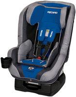 Recaro 2013 Performance RIDE Convertible Car Seat - Sapphire