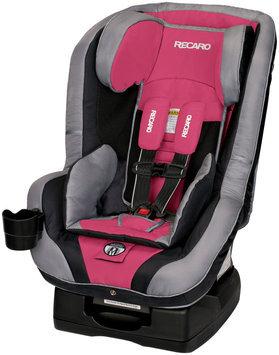 Recaro 2013 Performance RIDE Convertible Car Seat - Rose