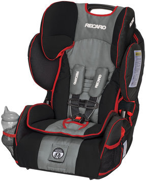Recaro Performance Sport Harness to Booster Car Seat, Vibe