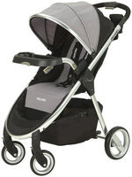 RECARO Performance Denali Stroller - Granite - 1 ct.