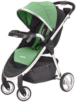 RECARO Performance Denali Stroller - Fern - 1 ct.