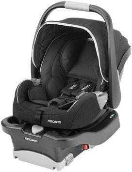 RECARO Performance Coupe Infant Car Seat (Onyx)