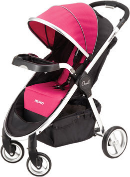 RECARO Performance Denali Stroller - Candy - 1 ct.