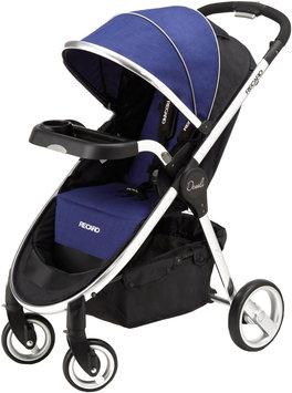 Recaro North America Recaro Performance Denali Stroller - Indigo