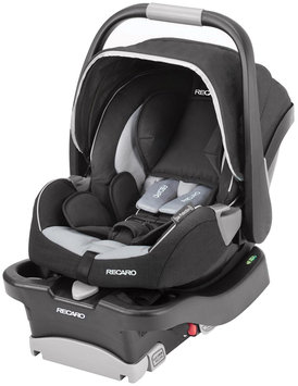 RECARO Performance Coupe Infant Car Seat - 2015 - Granite - 1 ct.