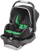 RECARO Performance Coupe Infant Car Seat - 2015 - Fern - 1 ct.