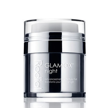 Rodial Glamtox Night (30 ml / 1.01 fl oz)