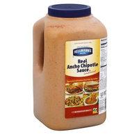 Hellmann's Ancho Chipotle Sauce