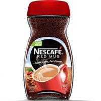 NESCAFÉ Classic Red Mug Coffee
