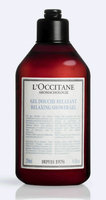 L'Occitane Aromachologie Relaxing Bath & Shower Gel