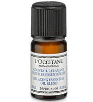 L'Occitane Aromachologie Relaxing Essential Oil Blend