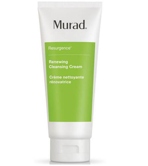 Murad Renewing Cleansing Cream