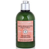 L'Occitane Aromachologie Repairing Conditioner