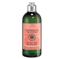 L'Occitane Aromachologie Repairing Shampoo