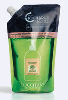 L'Occitane Aromachologie Repairing Shampoo Eco-Refill