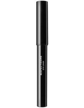 La Roche-Posay Respectissime Intense Liquid Eyeliner