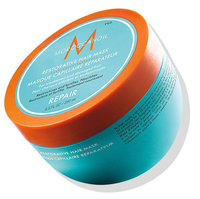 Moroccanoil Restorative Hair Mask