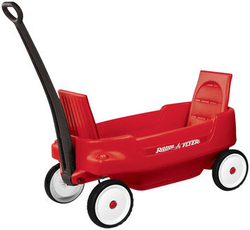 Radio Flyer Pathfinder 39
