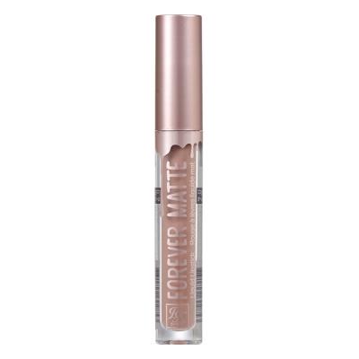 Ruby Kisses Forever Matte Liquid Lipstick