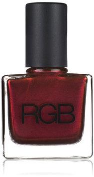 RGB Cosmetics 5 Free Nail Lacquer