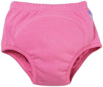 Bambino Mio Training Pants - Pink - 24-29 lbs.