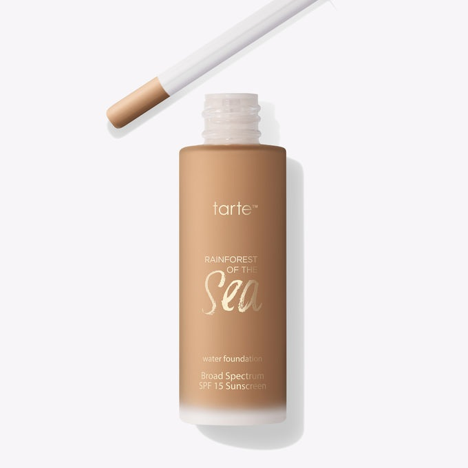 tarte™ Water Foundation Broad Spectrum SPF 15