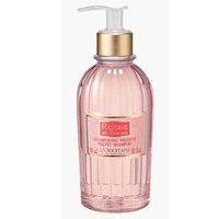 L'Occitane Roses Et Reines Shampoo