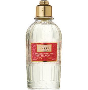 L'Occitane Roses Et Reines Bath & Shower Gel