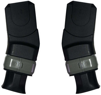 Baby Roues Cybex Aton Car Seat Adaptor For le Tour