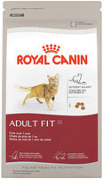 Royal Canin Adult Fit 32 Formula