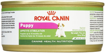Royal Canin Puppy 24x5.8oz