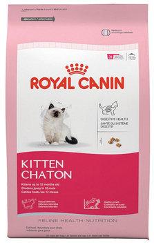Royal Canin Feline Health Nutrition Kitten 36