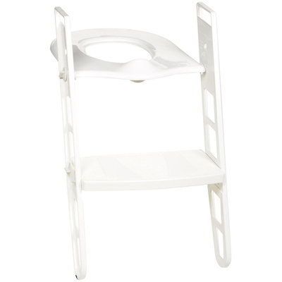 Primo Baby Freedom Trainer in White