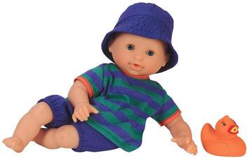 Corolle - Mon Premier Bebe Doll - Bath Boy